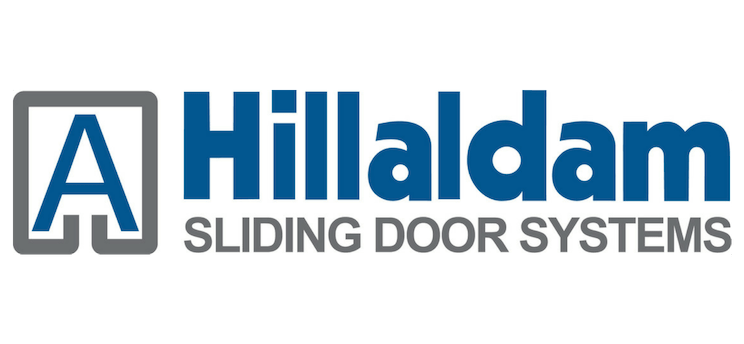 Hilalldam Sliding Door Systems